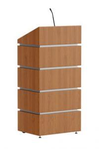 Barracuda-spreekgestoelten-presentatie-desk-lectern3