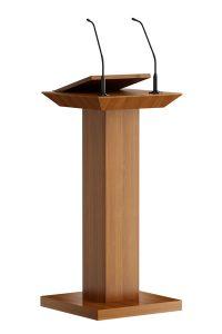 spreekgestoelte-lessenaar-katheder-rednerpult-lectern-model-Nombassa