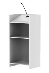 spreekgestoelte-lessenaar-katheder-rednerpult-lectern-model-Kongrez