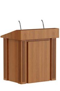 conkreto-spreekgestoelten-presentatie-desk-lectern3