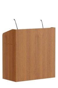 spreekgestoelte-lessenaar-katheder-rednerpult-lectern-model-FDX1