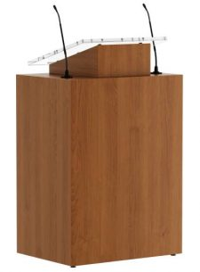 spreekgestoelte-lessenaar-katheder-rednerpult-lectern-model-voitalbe-classic