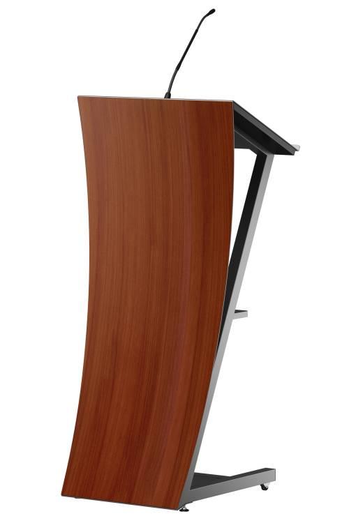 zensaytion wood 01 500x700