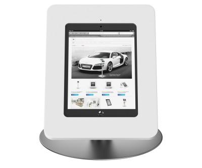 ipad-standaard-air-rvs-tafelstandaard-portrait-voor-aanzicht