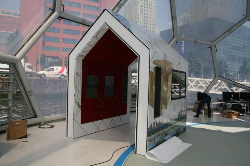 bouw-huisjes-rotterdam3
