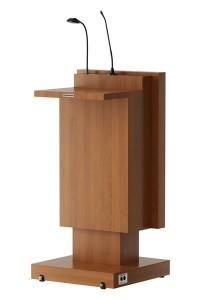 spreekgestoelte-lessenaar-katheder-in-hoogte-verstelbaar-lecmo