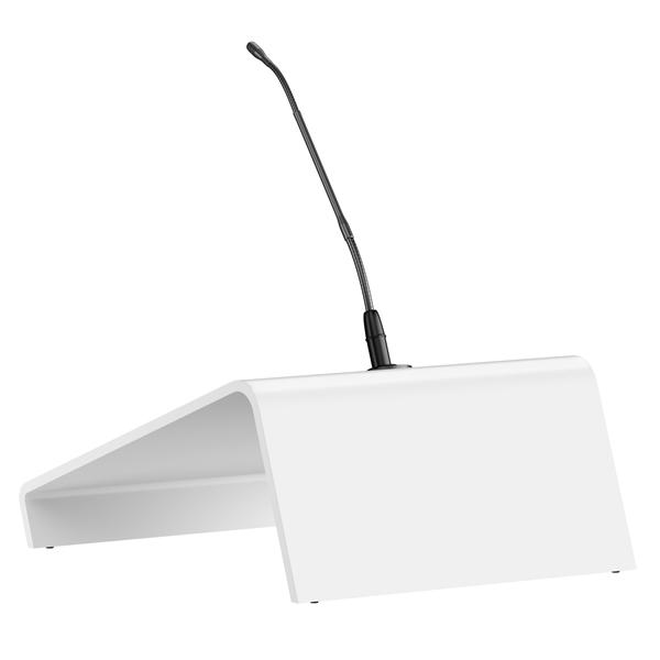 tafellessenaar-corian-wit-topdesk-6