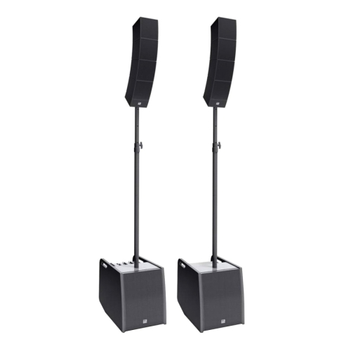 ld-systems-curv-500-ps-portable-array-system-power-set-900-zwart