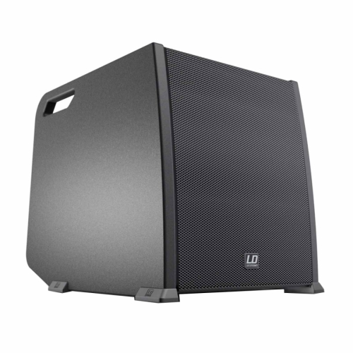 ld-systems-curv-500-ps-portable-array-system-power-set-zwart