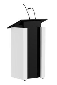 spreekgestoelte-lessenaar-katheder-rednerpult-lectern-model-Amynent