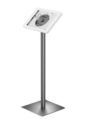 ipad pro floorstand landscape zonder ipad render 01-1