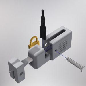itop-power-adapter-locker-3d