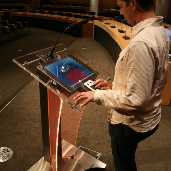 space-epc=lectern