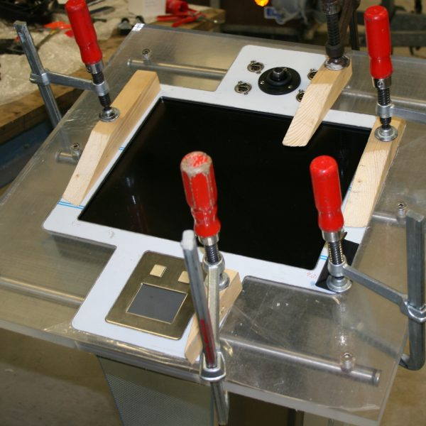 space-epc-lectern-monitor