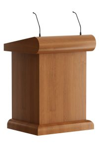 spreekgestoelte-lessenaar-katheder-rednerpult-lectern-model-Boldwin