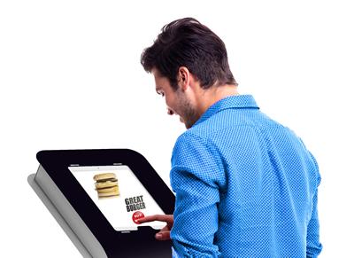 itop-ipad-pro-129-kiosk-dress-black-food-400