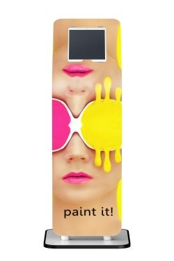itop-ipad-pro-12,9-kiosk-paint 03