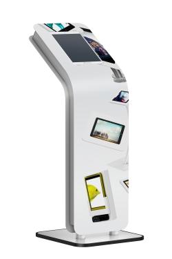 itop-ipad-pro-12,9-kiosk-vpc 02
