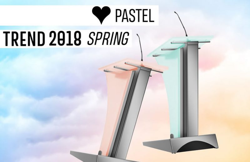 collection_lecterns_-2018-Villa-ProCtrl-homepage_pastel_color