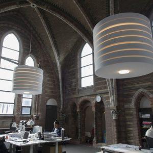 AKOESTISCHE-LAMP-ROUND-&-ROUND-120XL-4