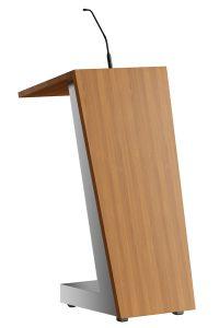 Spreekgestoelte_lectern_rednerpulte_Villa_Proctrl_presentatie-materiaal-apparatuur-model-Isla